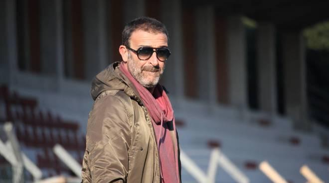 Alessandro Lupo