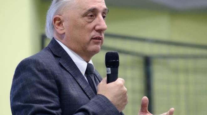 Aristide Massardo
