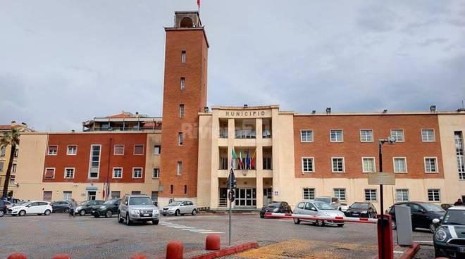 Comune Ventimiglia
