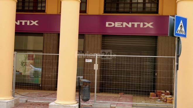 riviera24 - Dentix