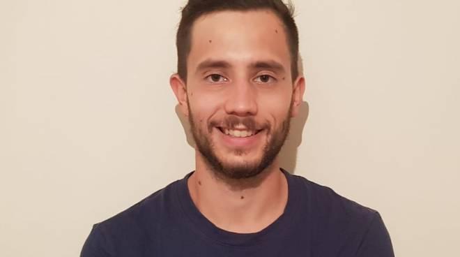 Federico Minetti