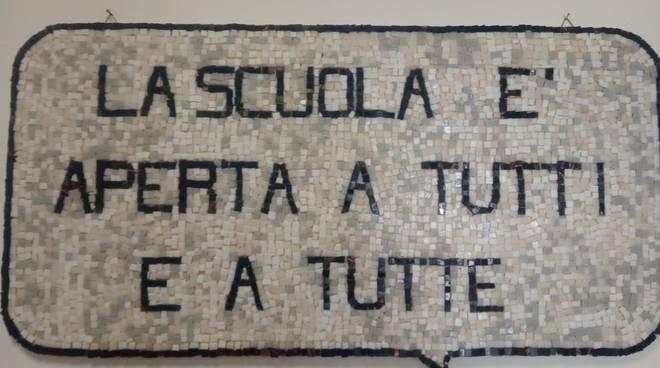 "Istituto ""Baruffi"" di Ceva ed Ormea"