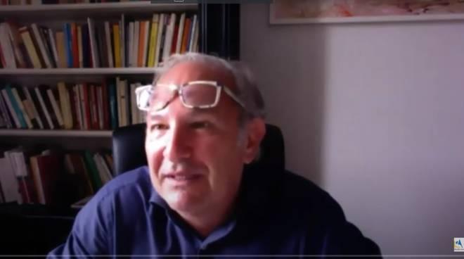 Luca Aschei