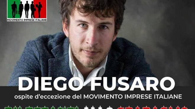 movimento imprese italiane
