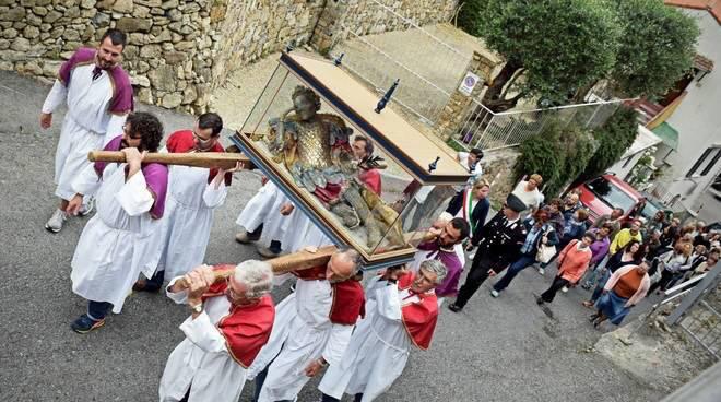 riviera24 - San Benedetto