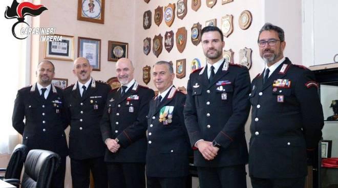 Mauro Felice Rinaldi