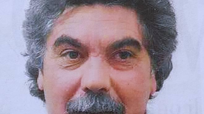 Paolo bruno