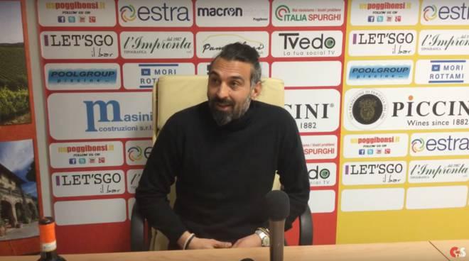 riviera24 - Alessio Bifini