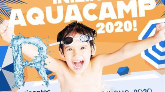 riviera24 - Aquacamp