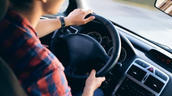 Riviera24- assicurazione auto