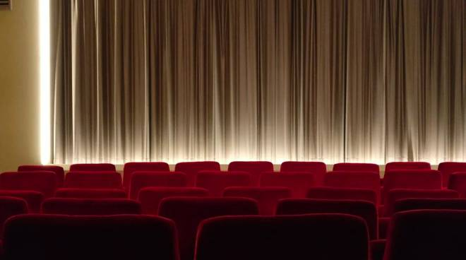 Riviera24- cinema generica
