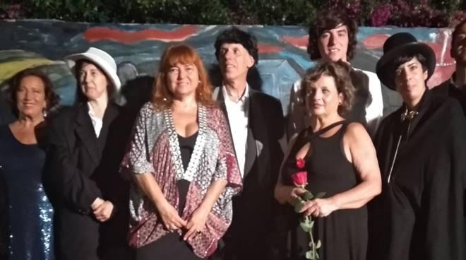 riviera24 - Circolo Reading & Drama-Ventimiglia