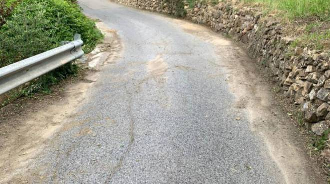 riviera24 - Consiglieri di Vallebona
