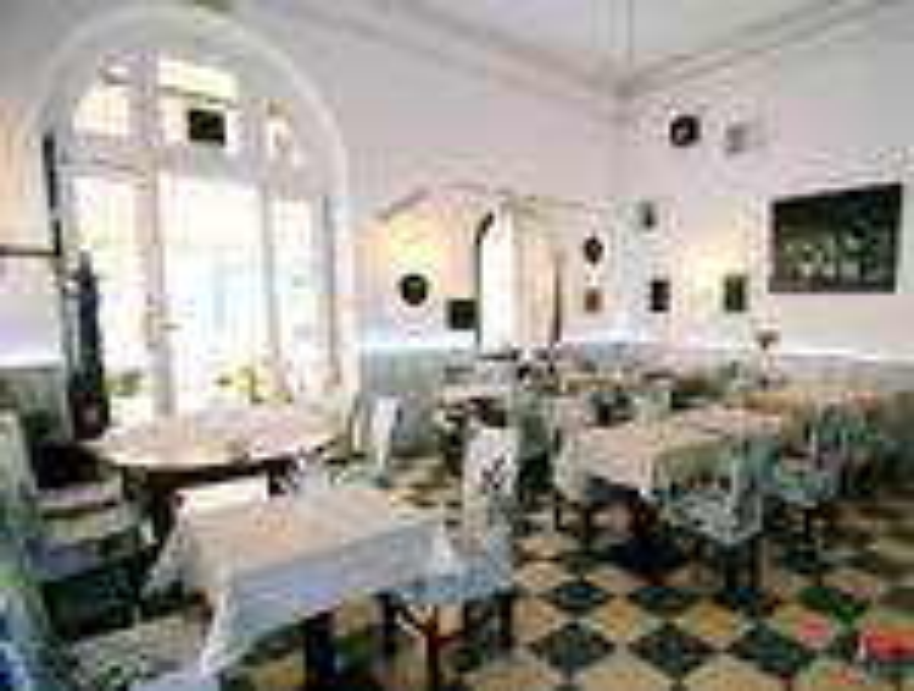 Riviera24- Gusto & Sapori del Vicoletto