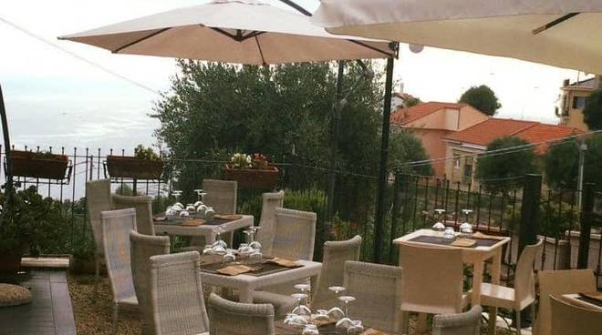 Riviera24- L'Olivapazza Cipressa