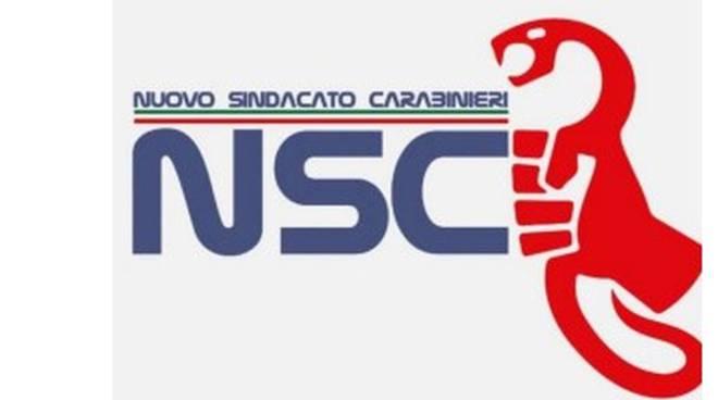riviera24 - Nuovo Sindacato Carabinieri