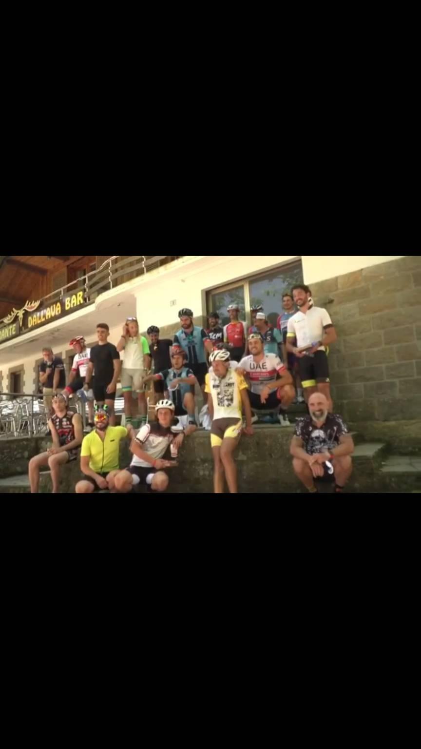 Riviera24 - Oliviero Troia