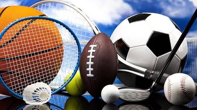 sport generica