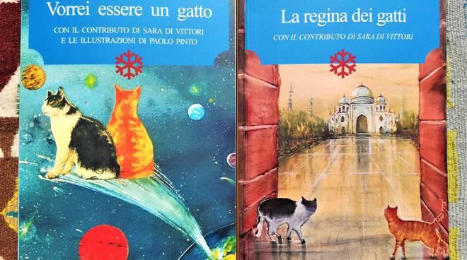 Trilogia felina