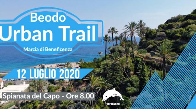 beodo urban trail