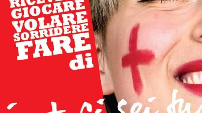corso d'accesso alla Croce Rossa
