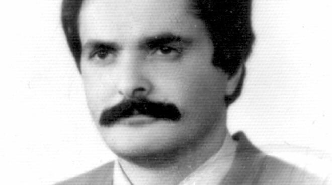 Francesco Cannatà