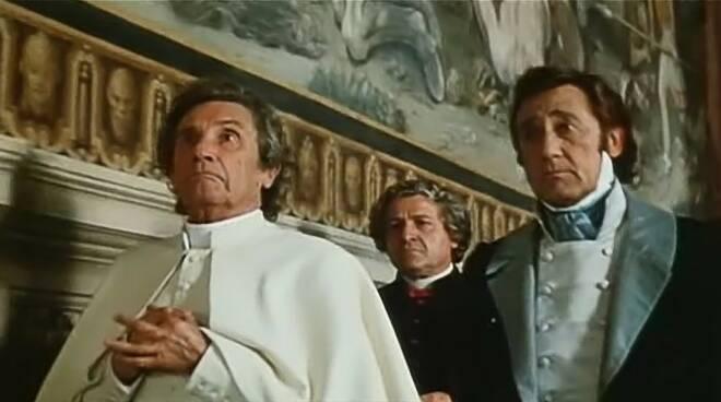 marchese del grillo