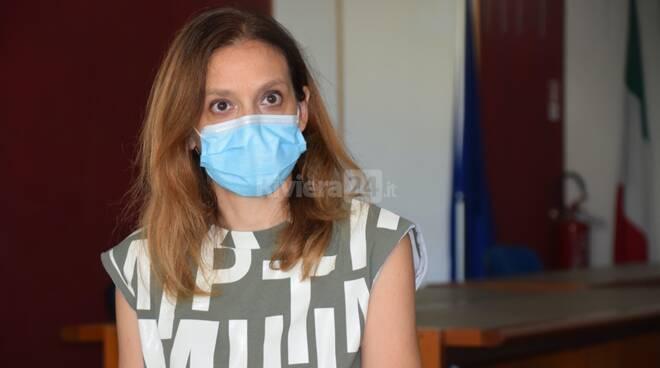 Manuela giordano