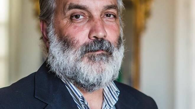 Riccardo Viaggi