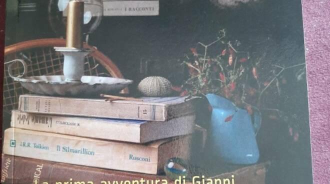 riviera24- Alberto Pezzini