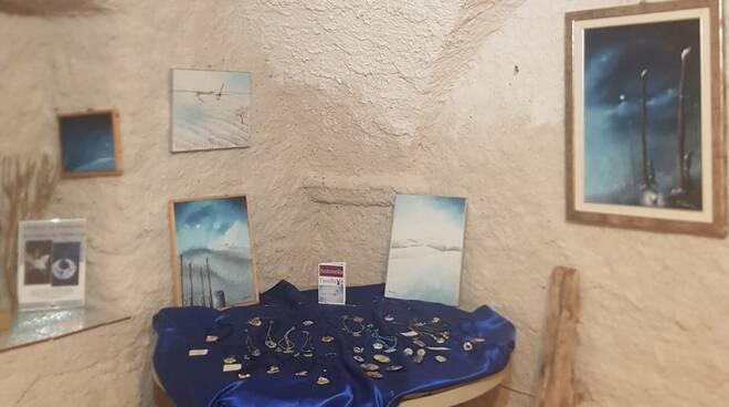 riviera24 - Associazione Pro Arte