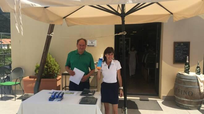 riviera24 - Castellaro Golf Club
