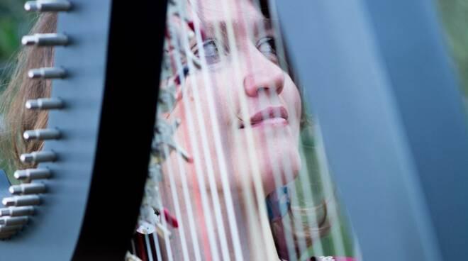 riviera24 - Claudia Murachelli