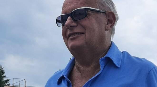 riviera24 - Claudio Petrucci