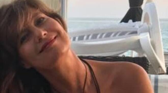 riviera24 - Nicoletta Valesini