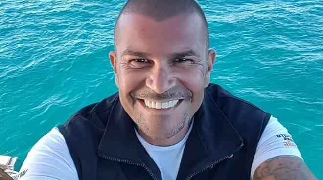 riviera24 - Cristian Ambesi