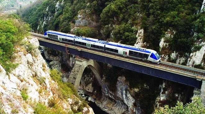 riviera24 - Cuneo-Ventimiglia-Nizza