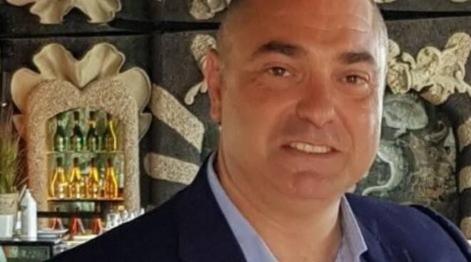 riviera24 - Fabio Perri