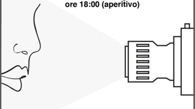 riviera24 - Faccia a faccia