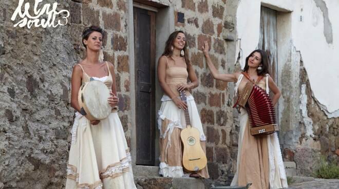 riviera24 - Festival dei Boschi