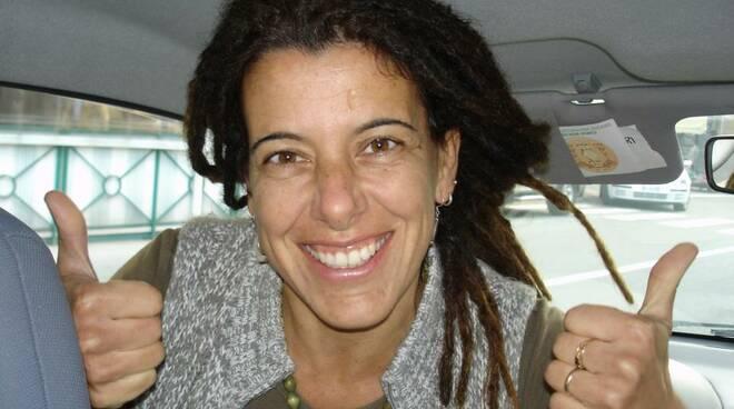 riviera24 - Franca Remotti Migliori