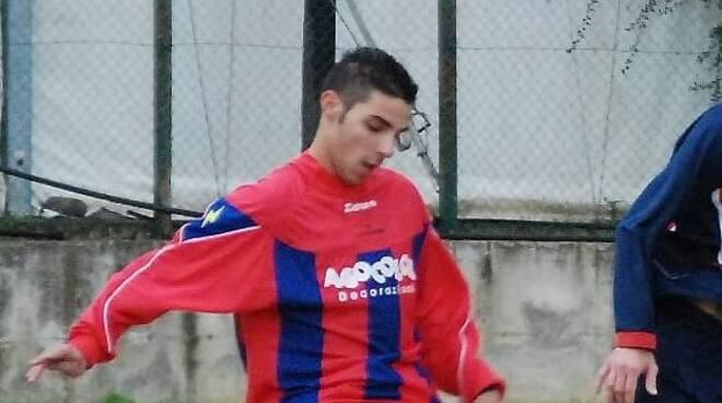riviera24 - Francesco Zito