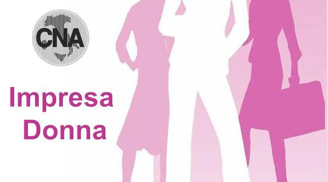 riviera24 - Impresa donna