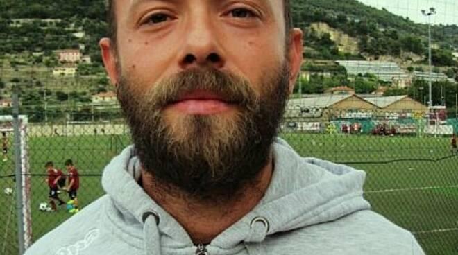 riviera24 - Leandro Di Franco
