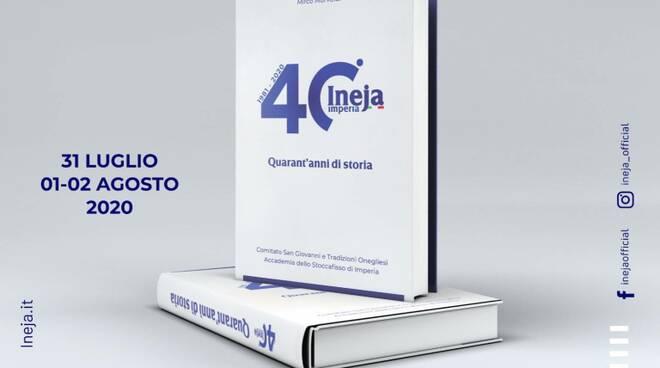 riviera24 - Libro Ineja
