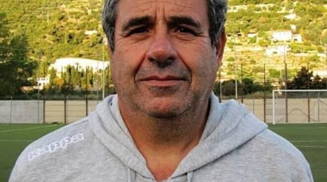 riviera24 - Mario Amarella