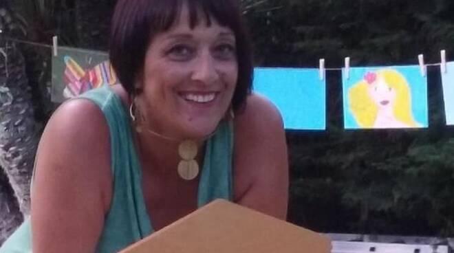 riviera24 - Monica Di Rocco