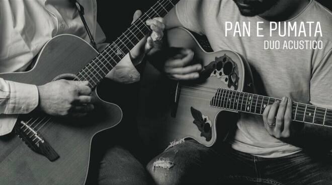 riviera24 - Pan e Pumata