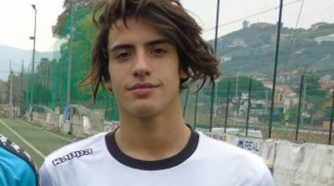 riviera24 - Paolo Calderone