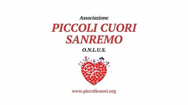 riviera24 - Piccoli Cuori Sanremo
